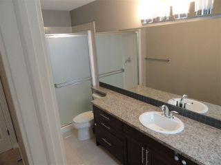 Photo 23: 1049 177A Street in Edmonton: Zone 56 House for sale : MLS®# E4198238