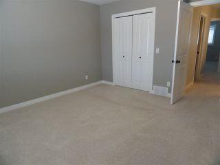 Photo 20: 1049 177A Street in Edmonton: Zone 56 House for sale : MLS®# E4198238