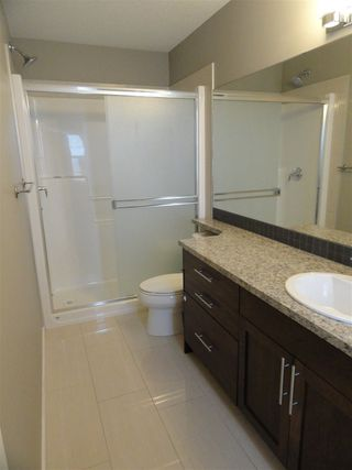 Photo 22: 1049 177A Street in Edmonton: Zone 56 House for sale : MLS®# E4198238