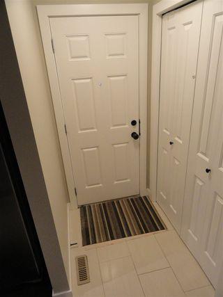 Photo 28: 1049 177A Street in Edmonton: Zone 56 House for sale : MLS®# E4198238