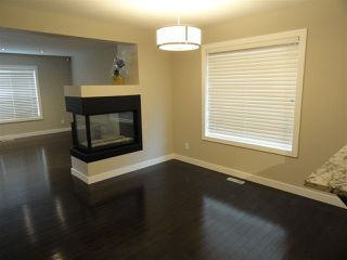 Photo 4: 1049 177A Street in Edmonton: Zone 56 House for sale : MLS®# E4198238