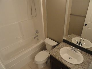 Photo 27: 1049 177A Street in Edmonton: Zone 56 House for sale : MLS®# E4198238