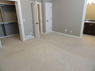Photo 18: 1049 177A Street in Edmonton: Zone 56 House for sale : MLS®# E4198238