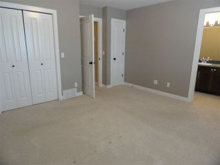 Photo 19: 1049 177A Street in Edmonton: Zone 56 House for sale : MLS®# E4198238