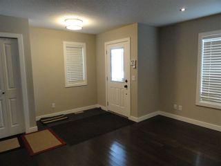 Photo 2: 1049 177A Street in Edmonton: Zone 56 House for sale : MLS®# E4198238