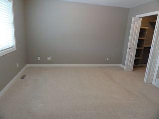 Photo 17: 1049 177A Street in Edmonton: Zone 56 House for sale : MLS®# E4198238