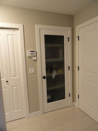 Photo 11: 1049 177A Street in Edmonton: Zone 56 House for sale : MLS®# E4198238