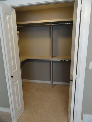 Photo 21: 1049 177A Street in Edmonton: Zone 56 House for sale : MLS®# E4198238