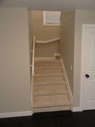 Photo 13: 1049 177A Street in Edmonton: Zone 56 House for sale : MLS®# E4198238