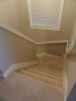 Photo 14: 1049 177A Street in Edmonton: Zone 56 House for sale : MLS®# E4198238