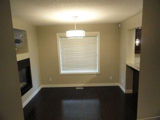 Photo 8: 1049 177A Street in Edmonton: Zone 56 House for sale : MLS®# E4198238