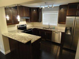 Photo 9: 1049 177A Street in Edmonton: Zone 56 House for sale : MLS®# E4198238