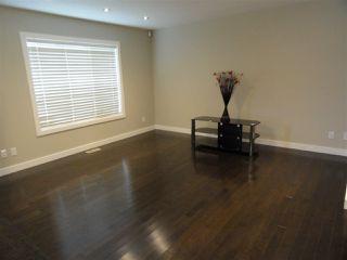 Photo 3: 1049 177A Street in Edmonton: Zone 56 House for sale : MLS®# E4198238