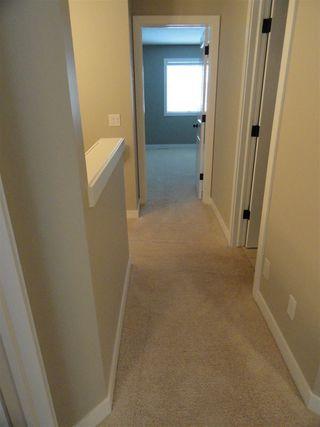 Photo 15: 1049 177A Street in Edmonton: Zone 56 House for sale : MLS®# E4198238