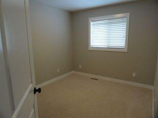 Photo 25: 1049 177A Street in Edmonton: Zone 56 House for sale : MLS®# E4198238