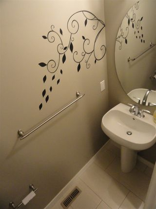 Photo 12: 1049 177A Street in Edmonton: Zone 56 House for sale : MLS®# E4198238