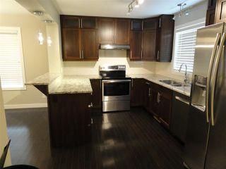 Photo 10: 1049 177A Street in Edmonton: Zone 56 House for sale : MLS®# E4198238