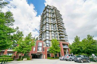 """Photo 40: 1403 15 E ROYAL Avenue in New Westminster: Fraserview NW Condo for sale in """"Victoria Hill"""" : MLS®# R2461883"""