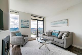 """Photo 13: 1403 15 E ROYAL Avenue in New Westminster: Fraserview NW Condo for sale in """"Victoria Hill"""" : MLS®# R2461883"""