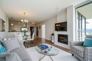 """Photo 15: 1403 15 E ROYAL Avenue in New Westminster: Fraserview NW Condo for sale in """"Victoria Hill"""" : MLS®# R2461883"""