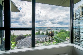 """Photo 20: 1403 15 E ROYAL Avenue in New Westminster: Fraserview NW Condo for sale in """"Victoria Hill"""" : MLS®# R2461883"""