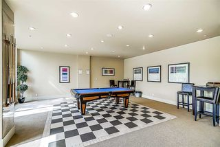 """Photo 37: 1403 15 E ROYAL Avenue in New Westminster: Fraserview NW Condo for sale in """"Victoria Hill"""" : MLS®# R2461883"""