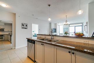 """Photo 8: 1403 15 E ROYAL Avenue in New Westminster: Fraserview NW Condo for sale in """"Victoria Hill"""" : MLS®# R2461883"""