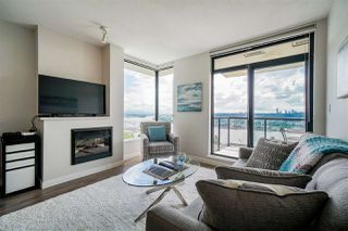 """Photo 14: 1403 15 E ROYAL Avenue in New Westminster: Fraserview NW Condo for sale in """"Victoria Hill"""" : MLS®# R2461883"""