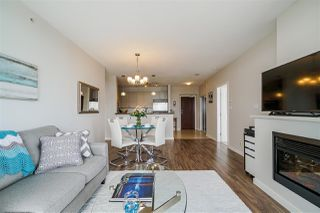"""Photo 16: 1403 15 E ROYAL Avenue in New Westminster: Fraserview NW Condo for sale in """"Victoria Hill"""" : MLS®# R2461883"""