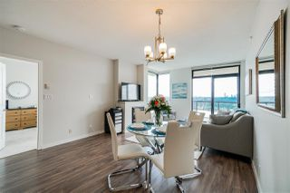 """Photo 11: 1403 15 E ROYAL Avenue in New Westminster: Fraserview NW Condo for sale in """"Victoria Hill"""" : MLS®# R2461883"""