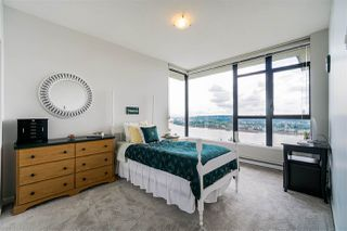 """Photo 26: 1403 15 E ROYAL Avenue in New Westminster: Fraserview NW Condo for sale in """"Victoria Hill"""" : MLS®# R2461883"""