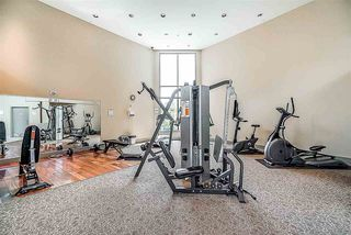 """Photo 36: 1403 15 E ROYAL Avenue in New Westminster: Fraserview NW Condo for sale in """"Victoria Hill"""" : MLS®# R2461883"""