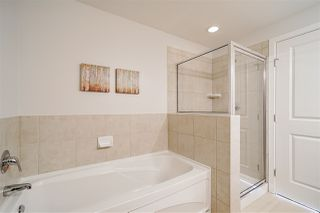 """Photo 22: 1403 15 E ROYAL Avenue in New Westminster: Fraserview NW Condo for sale in """"Victoria Hill"""" : MLS®# R2461883"""