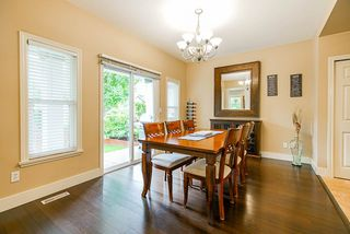 """Photo 11: 19 7067 189 Street in Surrey: Clayton House for sale in """"Clayton Brook"""" (Cloverdale)  : MLS®# R2461744"""