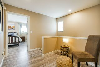 """Photo 19: 19 7067 189 Street in Surrey: Clayton House for sale in """"Clayton Brook"""" (Cloverdale)  : MLS®# R2461744"""