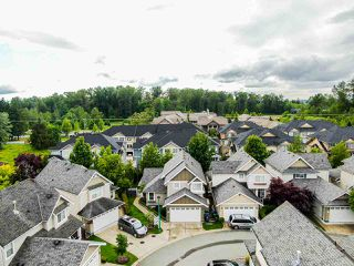 """Photo 38: 19 7067 189 Street in Surrey: Clayton House for sale in """"Clayton Brook"""" (Cloverdale)  : MLS®# R2461744"""