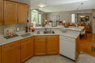 Photo 11: 64 Edelweiss Crescent in Niverville: R07 Residential for sale : MLS®# 202013038
