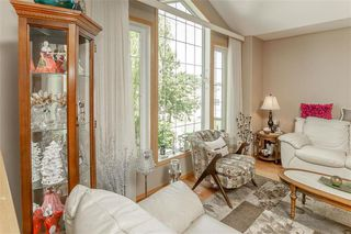 Photo 8: 64 Edelweiss Crescent in Niverville: R07 Residential for sale : MLS®# 202013038