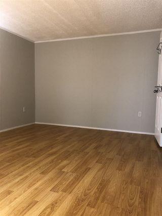 Photo 11: 18  4850 Centre Street: New Sarepta Mobile for sale : MLS®# E4203139