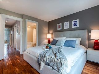 "Photo 32: 507 E 7TH Avenue in Vancouver: Mount Pleasant VE Townhouse for sale in ""Vantage"" (Vancouver East)  : MLS®# R2472829"