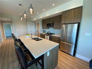 Photo 12: 506 2500 Hackett Cres in Central Saanich: CS Turgoose Condo for sale : MLS®# 842764