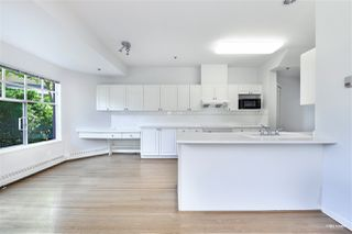 Photo 11: 35 5880 HAMPTON Place in Vancouver: University VW Townhouse for sale (Vancouver West)  : MLS®# R2480561