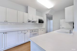 Photo 13: 35 5880 HAMPTON Place in Vancouver: University VW Townhouse for sale (Vancouver West)  : MLS®# R2480561