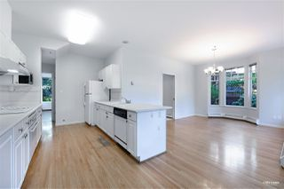 Photo 9: 35 5880 HAMPTON Place in Vancouver: University VW Townhouse for sale (Vancouver West)  : MLS®# R2480561