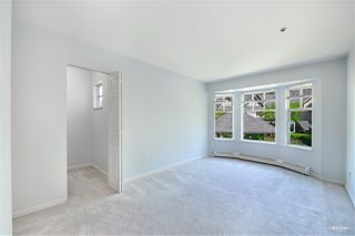 Photo 17: 35 5880 HAMPTON Place in Vancouver: University VW Townhouse for sale (Vancouver West)  : MLS®# R2480561