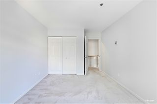 Photo 18: 35 5880 HAMPTON Place in Vancouver: University VW Townhouse for sale (Vancouver West)  : MLS®# R2480561