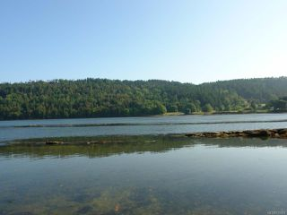 Photo 5: LT 13 Weathers Way in : Isl Mudge Island Land for sale (Islands)  : MLS®# 725673