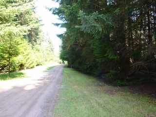 Photo 8: LT 13 Weathers Way in : Isl Mudge Island Land for sale (Islands)  : MLS®# 725673