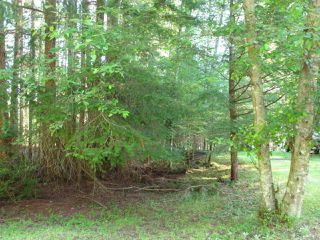 Photo 2: LT 13 Weathers Way in : Isl Mudge Island Land for sale (Islands)  : MLS®# 725673