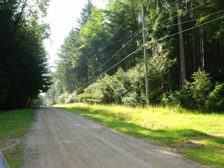 Photo 9: LT 13 Weathers Way in : Isl Mudge Island Land for sale (Islands)  : MLS®# 725673